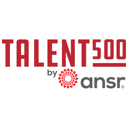 The Talent500 Blog