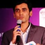 Bhavik Shah