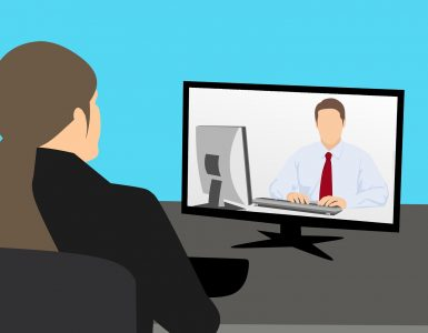 How To Improve Remote Working Communication Skills 3