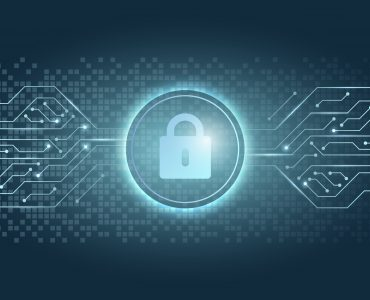 The Basics Of Security Concepts To Protect Your Web Service 10