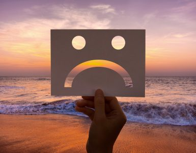 Rejection Anxiety: 6 Ways To Handle Job Rejection 74