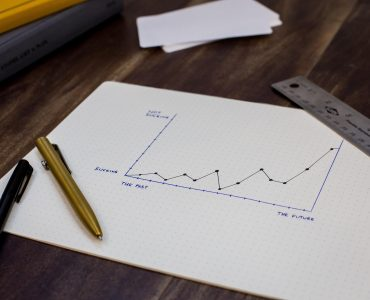 Statistical Techniques Data Scientists Need to Master 5