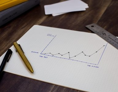 Statistical Techniques Data Scientists Need to Master 3