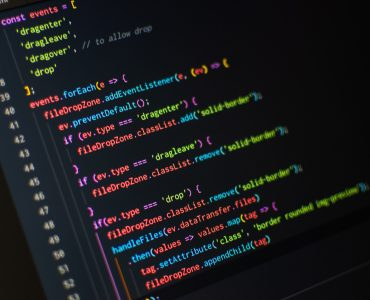 Best Practices to Design RESTful APIs 1