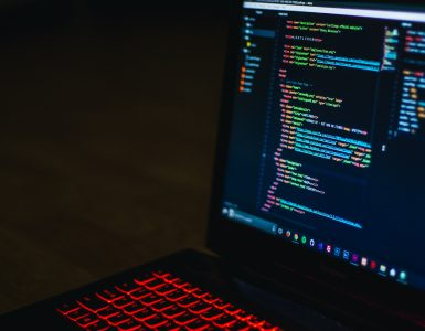 5 Powerful IDEs to Use When Writing Code for Data Science 1