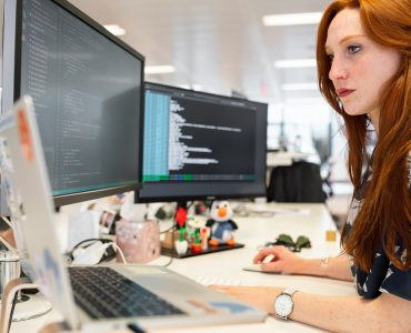 7 ways to secure a Node.js application 1